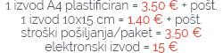 cenik_koledarji