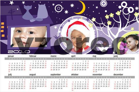 koledar13