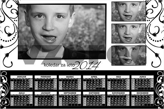 koledar15