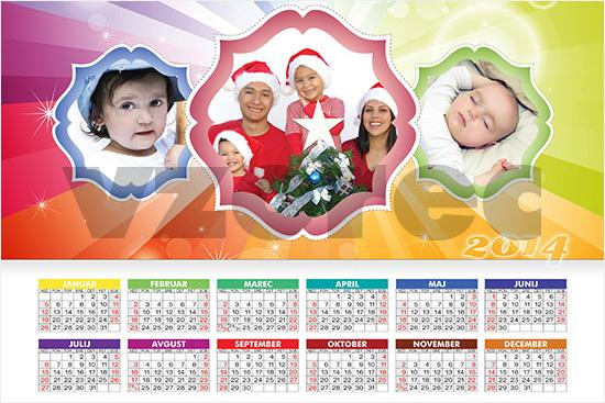 koledar17
