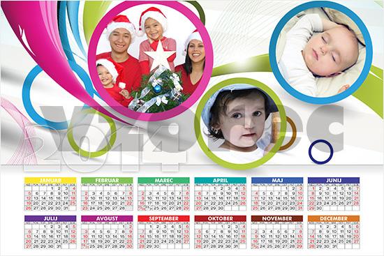 koledar20