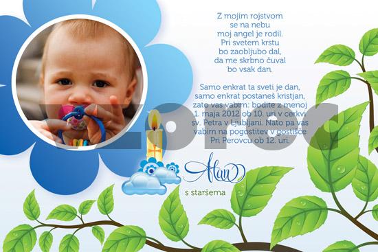krst15