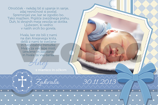 krstnazahvala04
