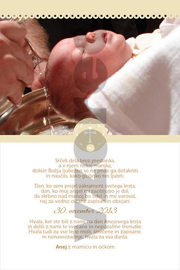 krstnazahvala18