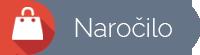 narocilo