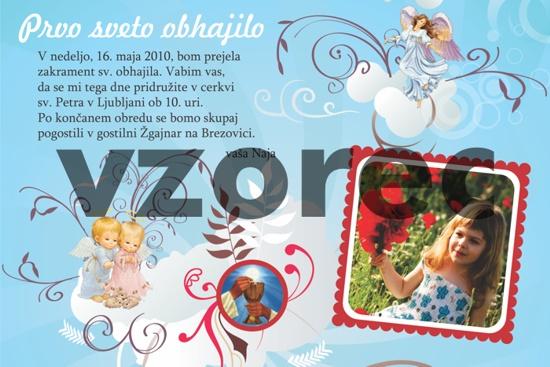 obhajilo04