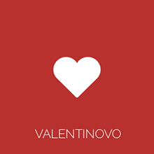 Voščilnice za valentinovo