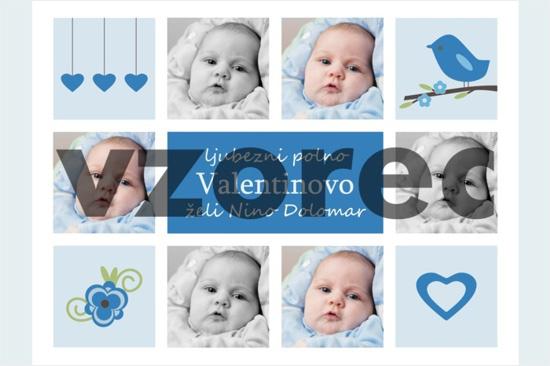 valentinovo11