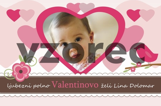 valentinovo12