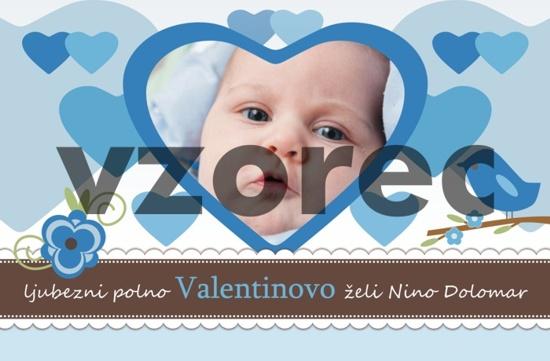 valentinovo13