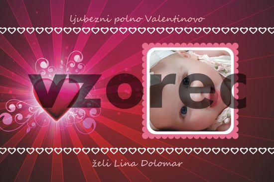 valentinovo14