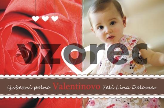 valentinovo15