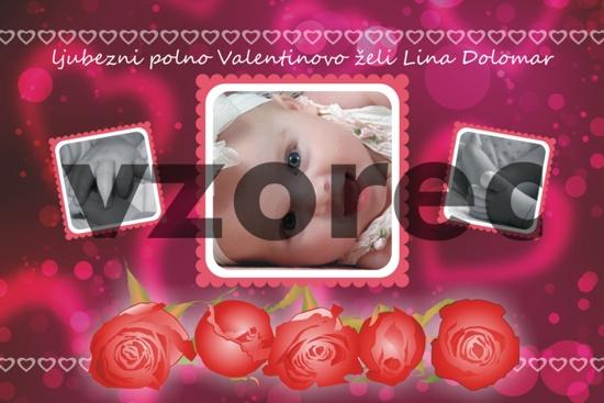 valentinovo16