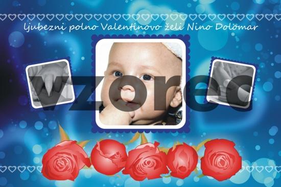 valentinovo17