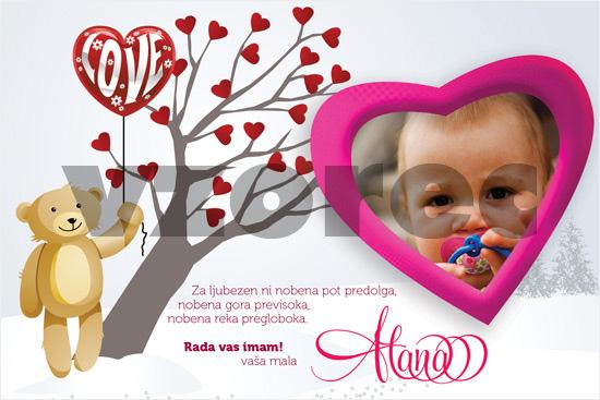 valentinovo19