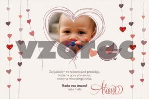 Voščilo in verz za valentinovo 26