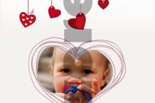 Voščilo in verz za valentinovo 27