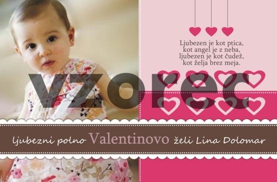 valentinovo3