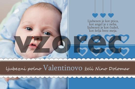 valentinovo4