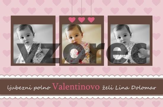 valentinovo8