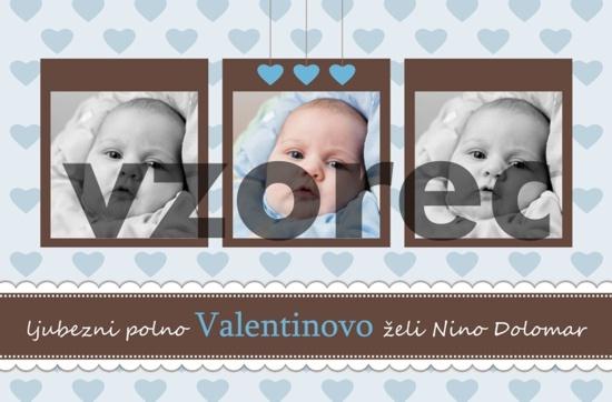 valentinovo9