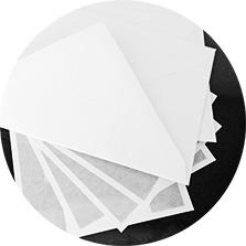 voscilnice123_izdelki2
